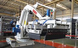 银马砖机生产的环保型透水砖性能如何