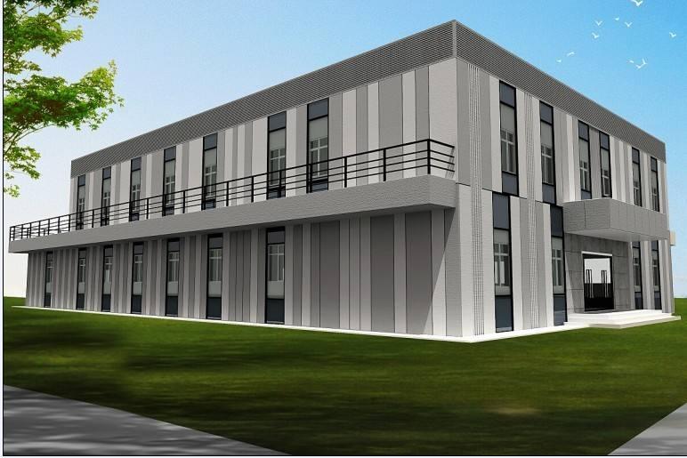 发展装配式建筑是全面提升住房质量和品质的必由之路