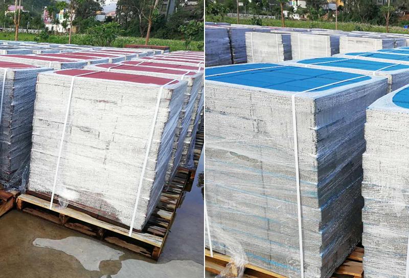 """固废制砖机设备:政府机构环保工作的""""三抓""""是什么?"""