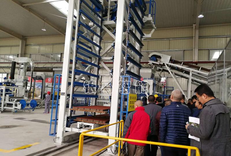 海绵透水砖机:全国基建投资超9300亿,固废骨料新机遇!