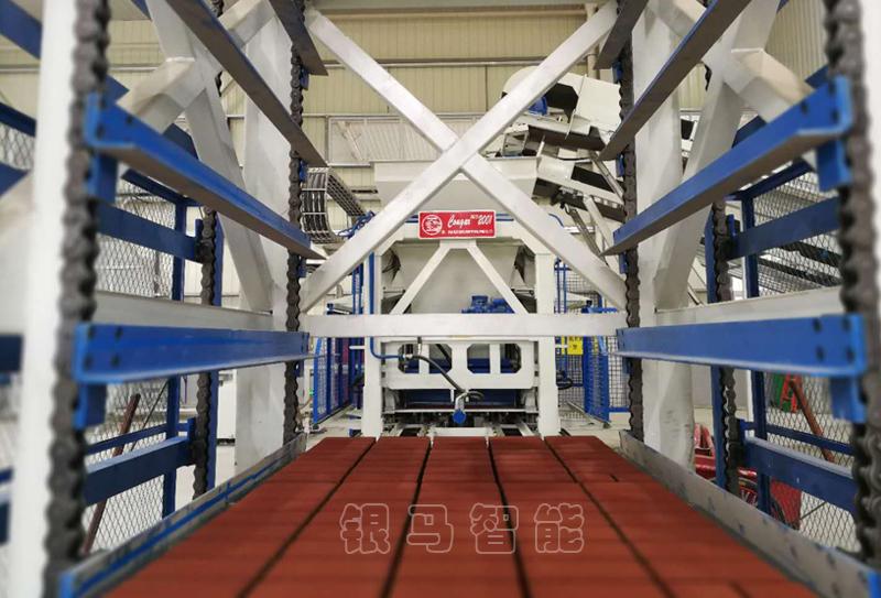 海绵金沙9001mm平台是建设海绵都会的有力推行者