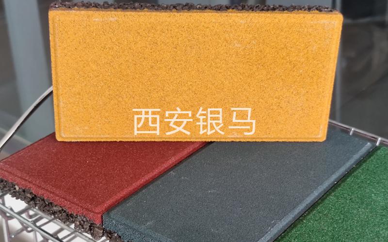 金尾矿制砖生产线:科技攻关 点废成石