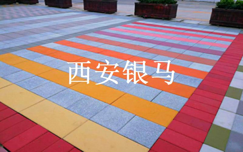 彩砖砖机设备技术创新领航绿色未来
